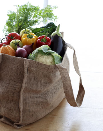 groceries-canvas-bag-lg.jpg