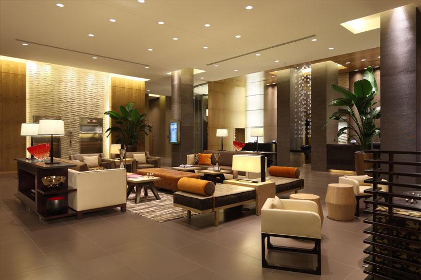 arundel Hotel1_big.jpg
