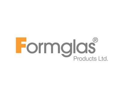 product-logo13.jpg
