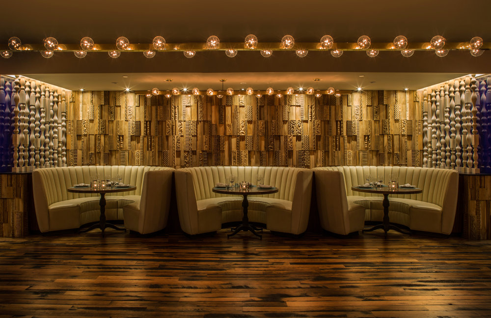 WWS-Phoenix-Hospitality.2.jpg