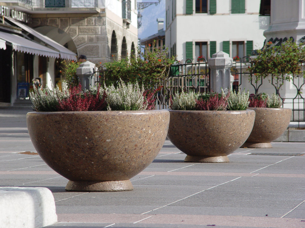 Primavera Planter by Bellitalia 3.jpg
