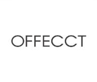 1-LOGO-OFFECCT.jpg