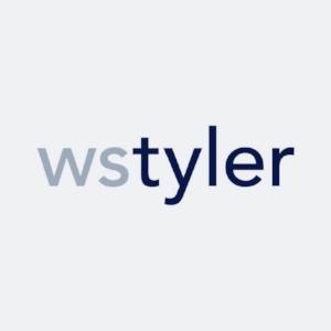 W.S.-Tyler-750x750.jpg