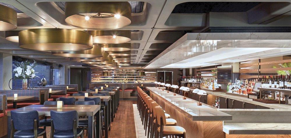 Formglas_Concreet_Ocean_Prime_Restaurant.jpg