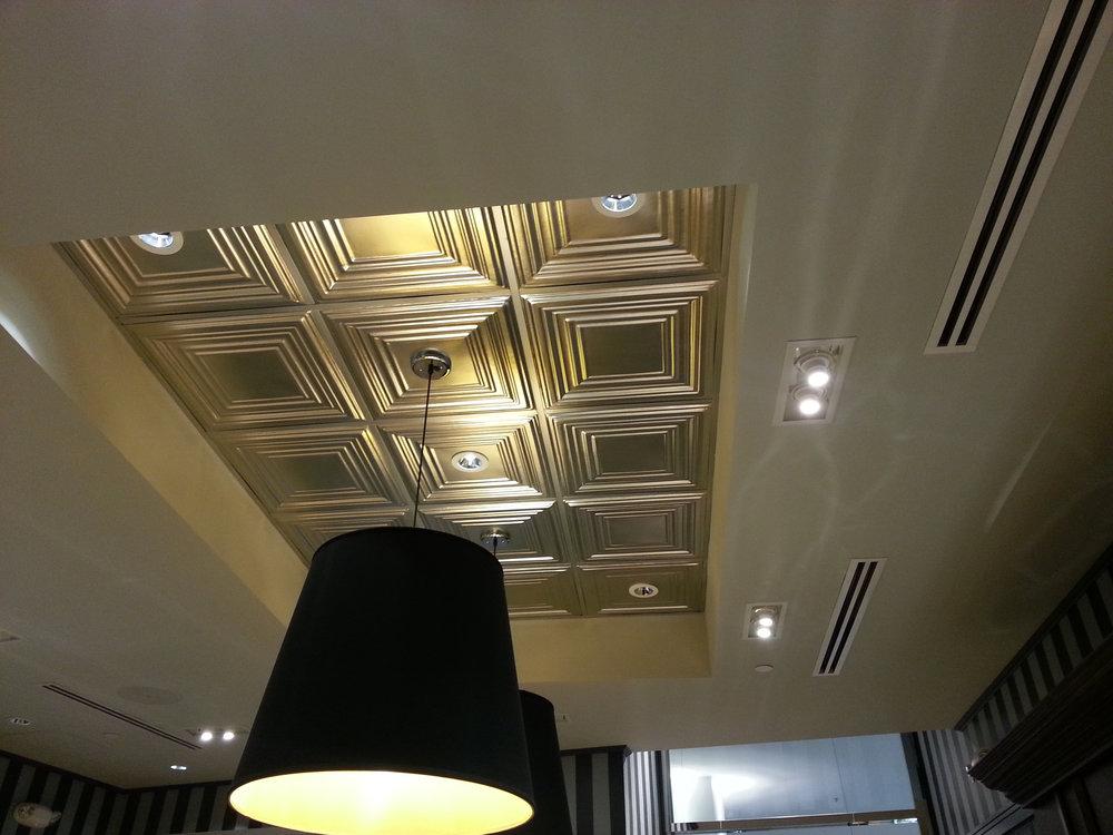 MirroFlex-Ceilings_Madison_Mirror-Gold.jpg