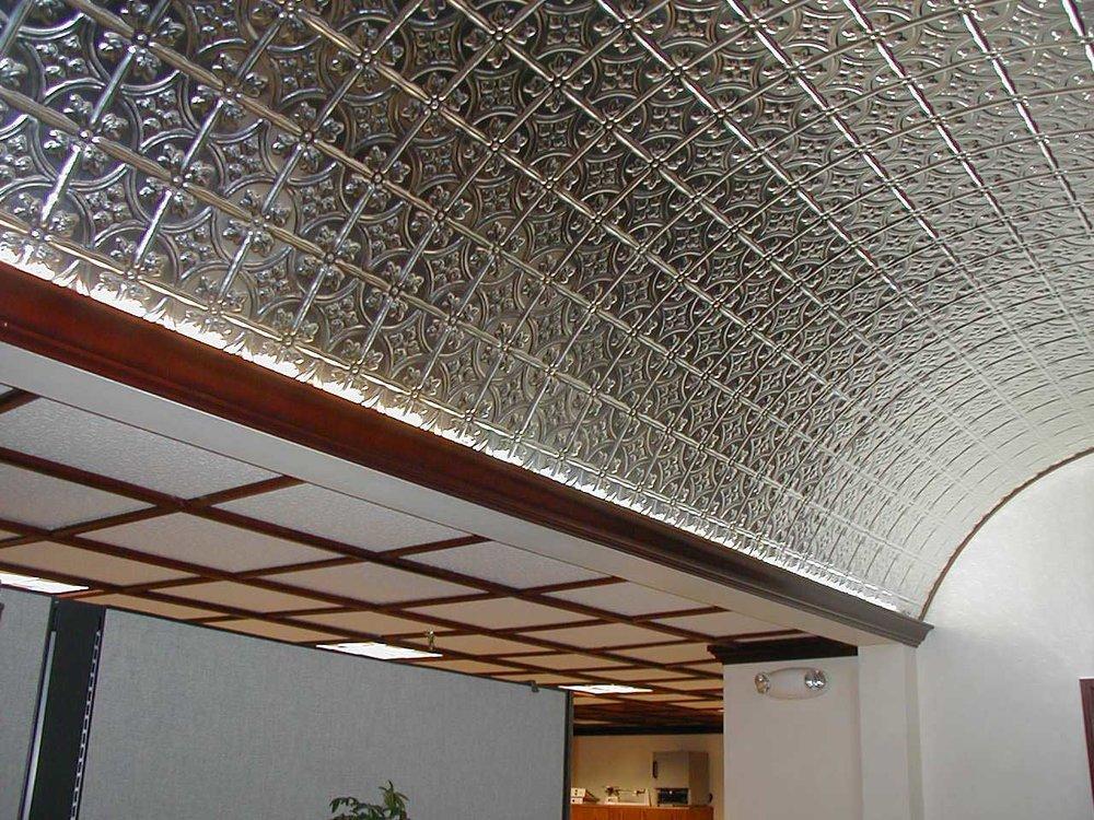 MF Ceiling_Savannah.jpg