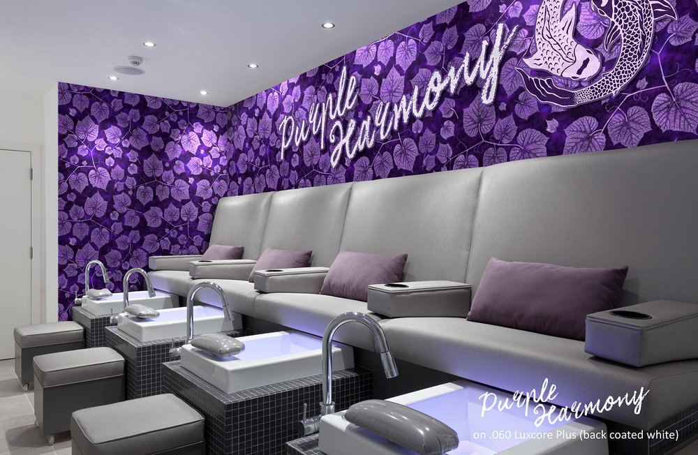 Purple Harmony-Spa.jpg