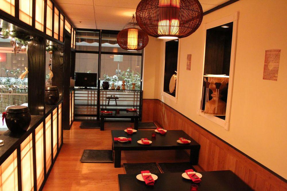 Trad Room.jpg