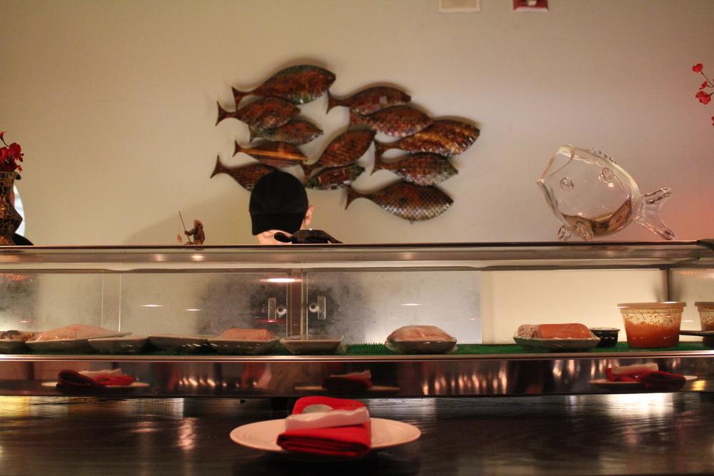 sushi bar2.JPG