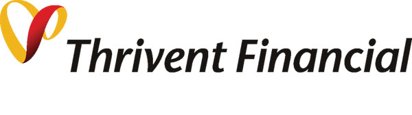 logo-ThriventFinancial-No-Lutheran.jpg
