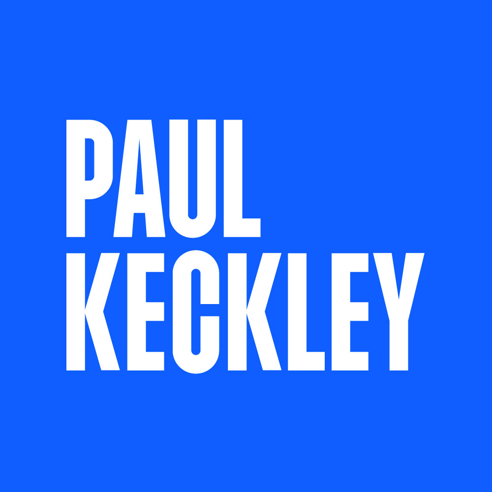 Hospitals Took It on the Chin Last Week — Paul Keckley