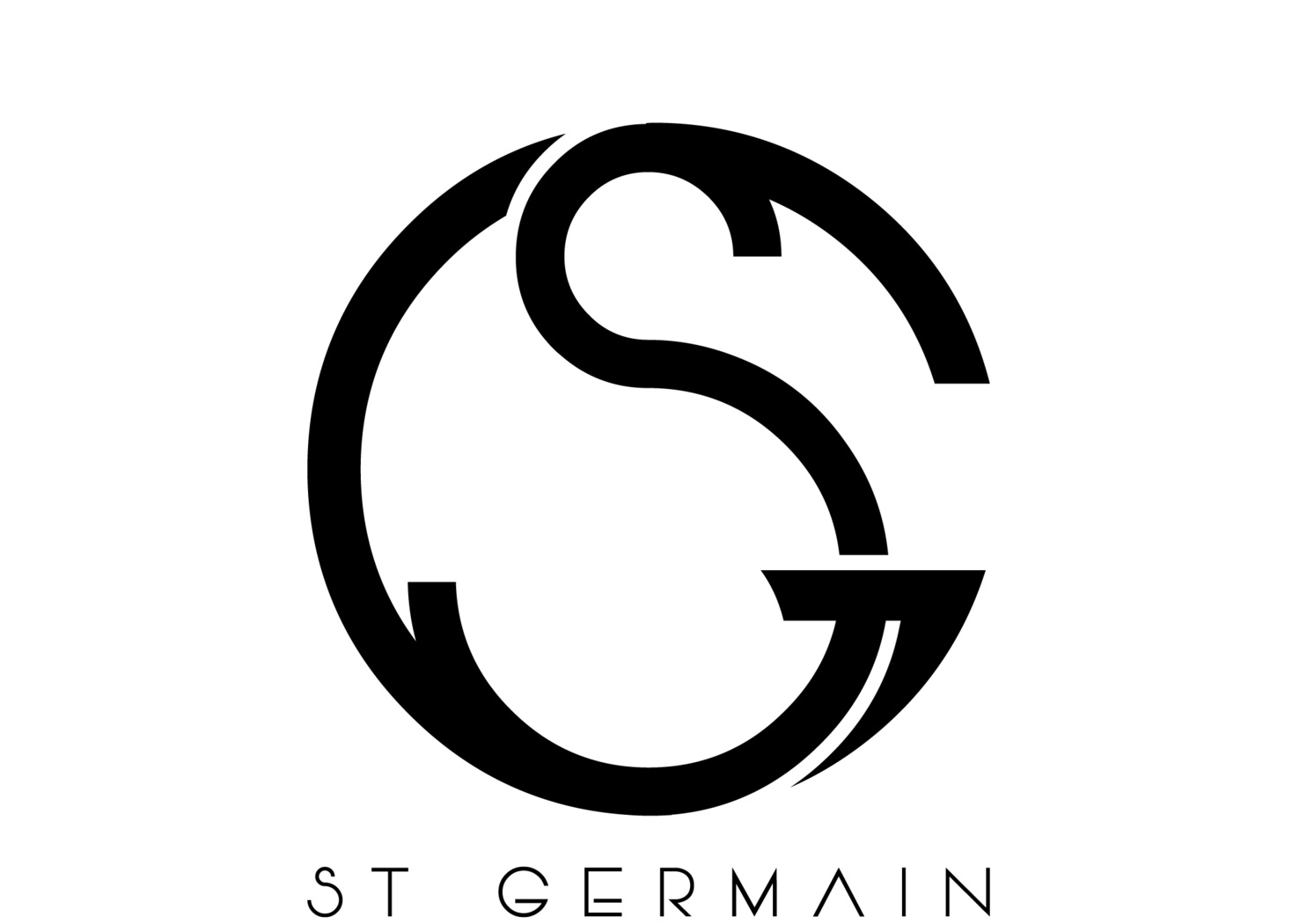 Miami Florist + Event Designer | St. Germain Event Florals