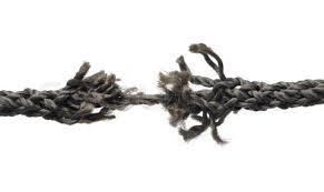 rope tear.jpg