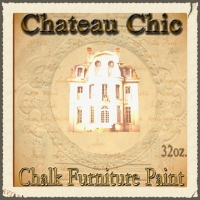 Chateau Chic's Story