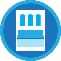 icon_storefront.png
