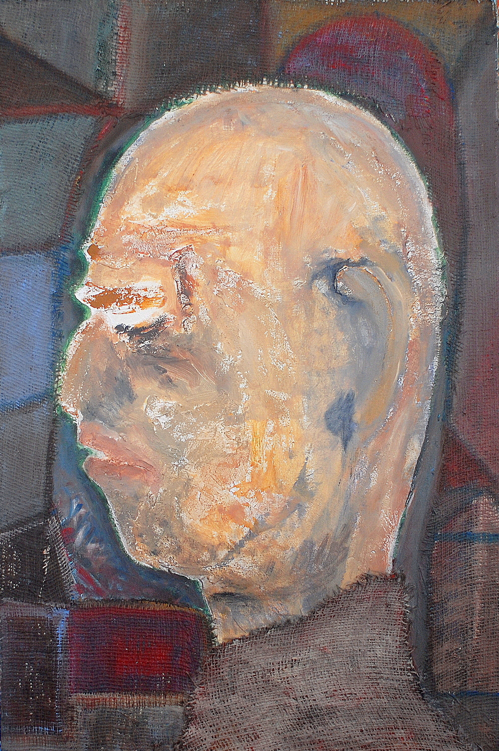 penitent-man-painting-bruce-ley