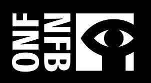 National Film Board Logo