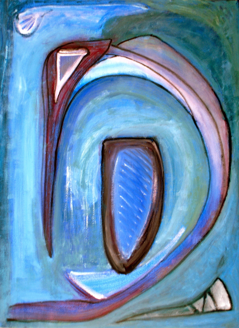 Bora, acrylic on canvas, 46x34 in., Jan. 2010.jpg