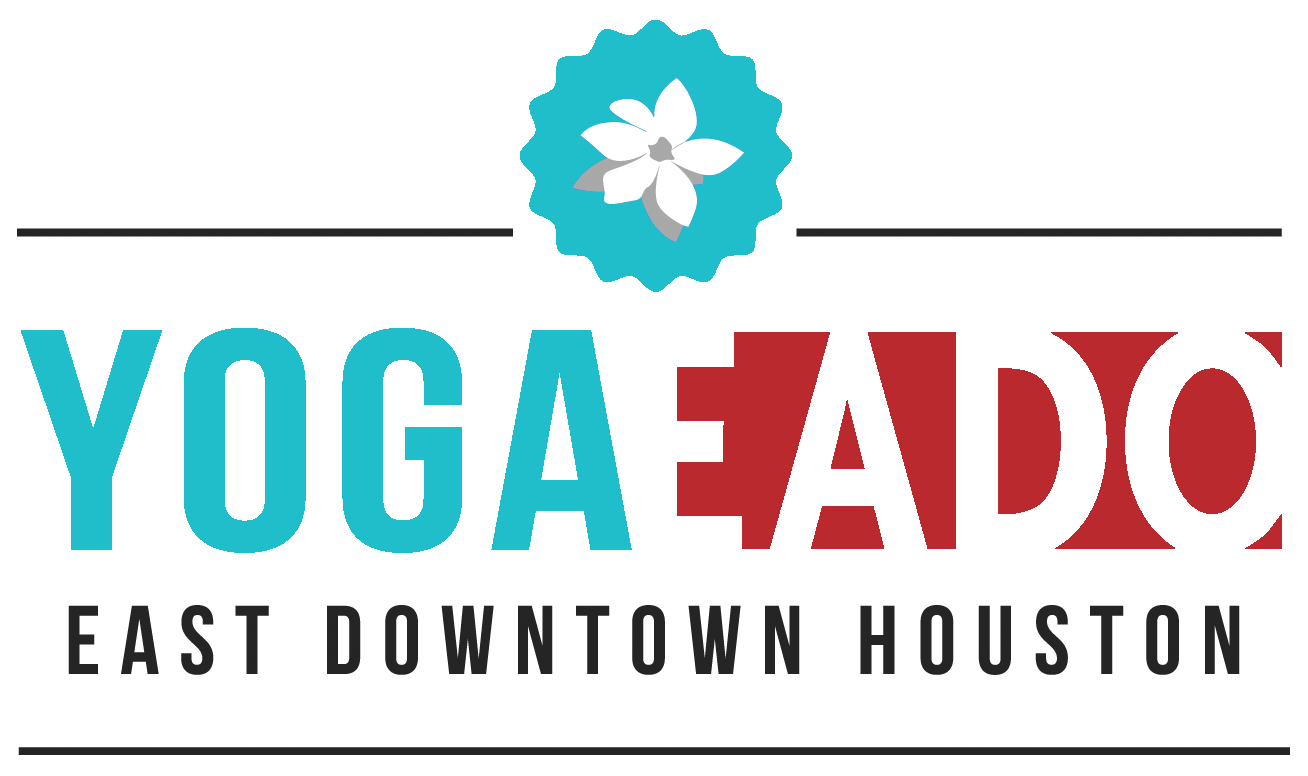 Yoga EADO | East Downtown Houston