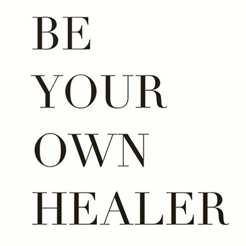 Bring yourself. We'll do the rest, #EADOfit fam. 🎨5:30 #EADO FLOW w/ Candice 💥6:30 POWER HOUR w/ Monica 🙏7:30 #HATHA FLOW w/ Sarah