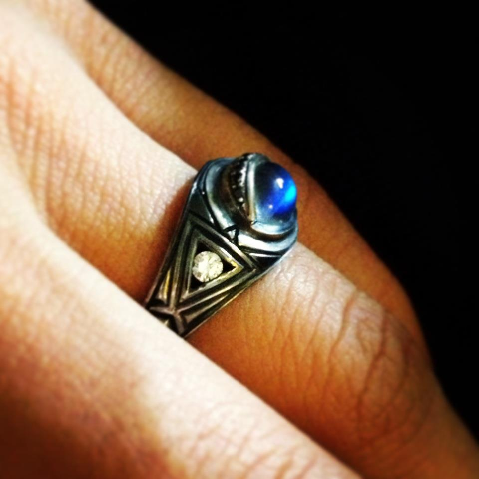 Moonstone ring.jpg