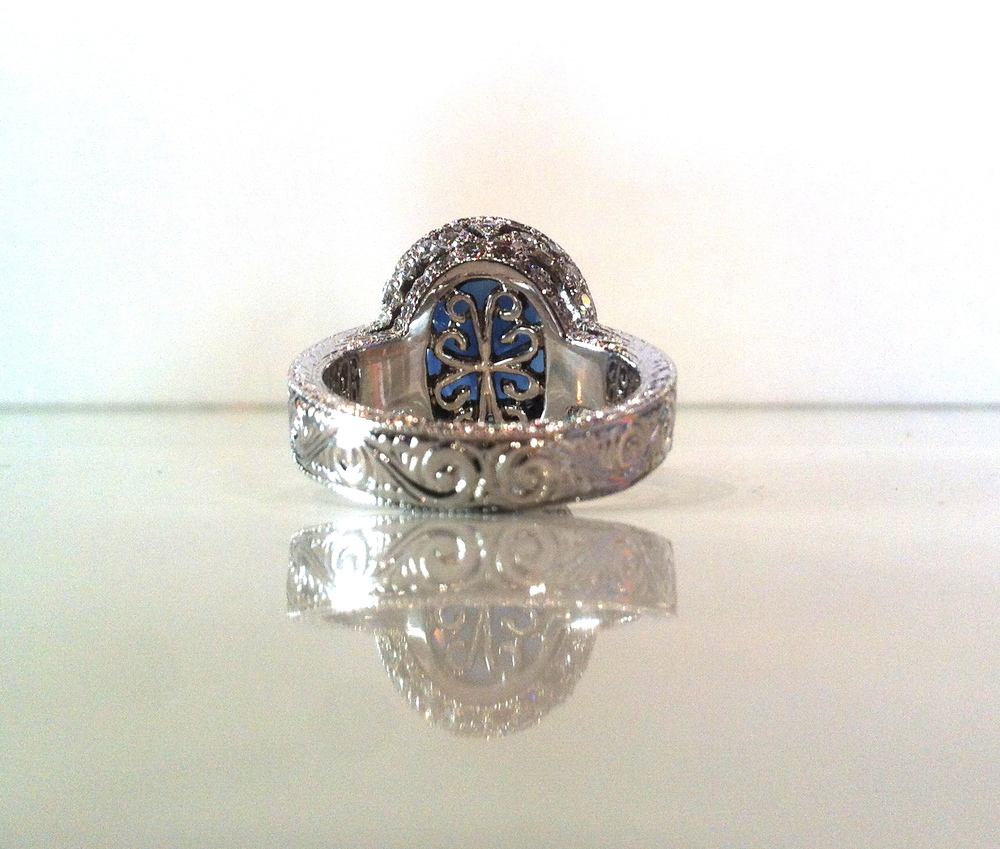 Mother of Gideon Sapphire ring under.jpg