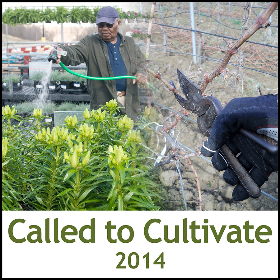 CalledToCultivateUNYAC2014.jpg