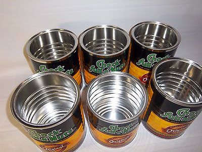6-empty-chock-full-o-nuts-coffee-cans-5-48-oz-cans-and-1-33-oz-can-b76bd9a50c4754ebb1655f0dfb21ba2f.jpg