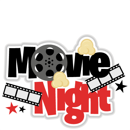 movie-night-title6-png.png