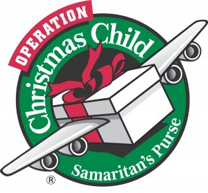 operationchristmaschild-300x279.jpg