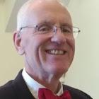 Pastor: Todd R. Goddard,   585 678.1893.  E-mail  .