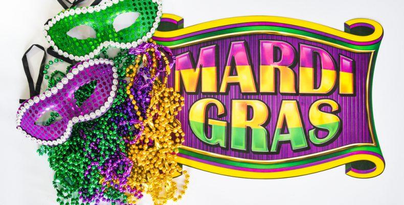 Mardi-Gras.jpg