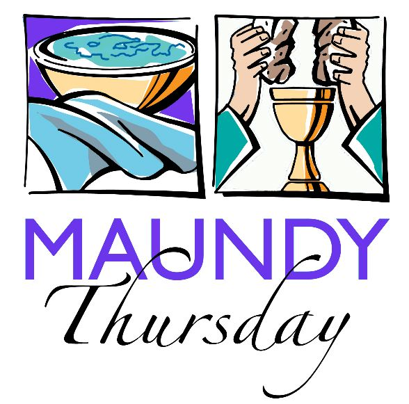 Maundy-Thursday-Clipart.jpg