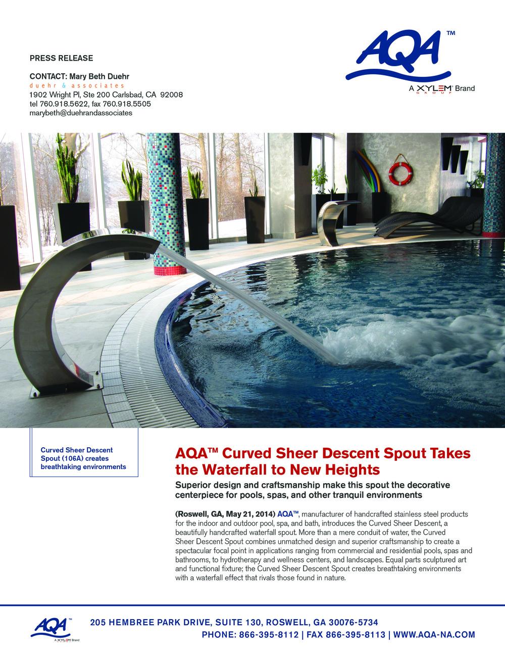 AQA Curved Sheer Descent Spout-1.jpg