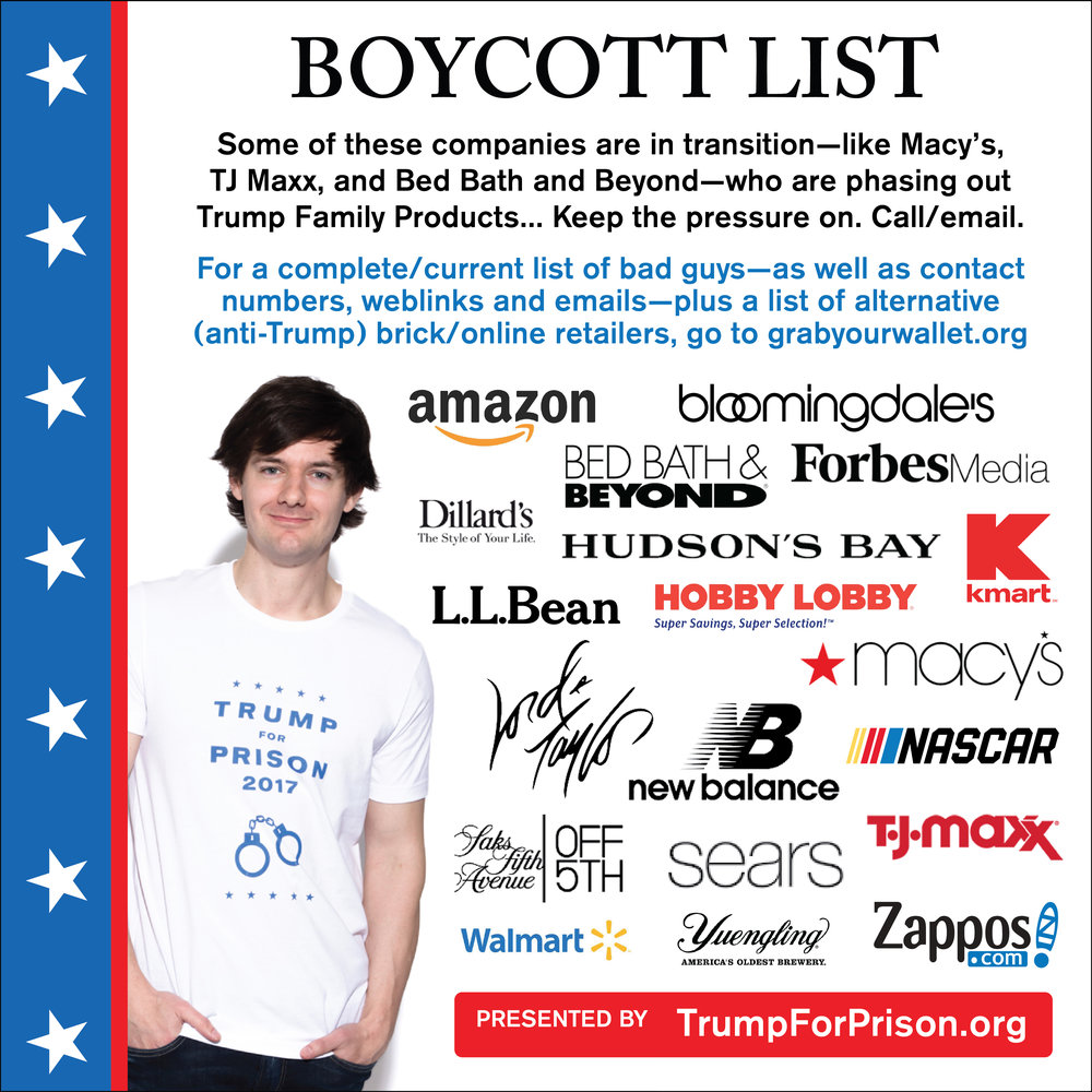 TFP Boycott List_Boycott List.jpg