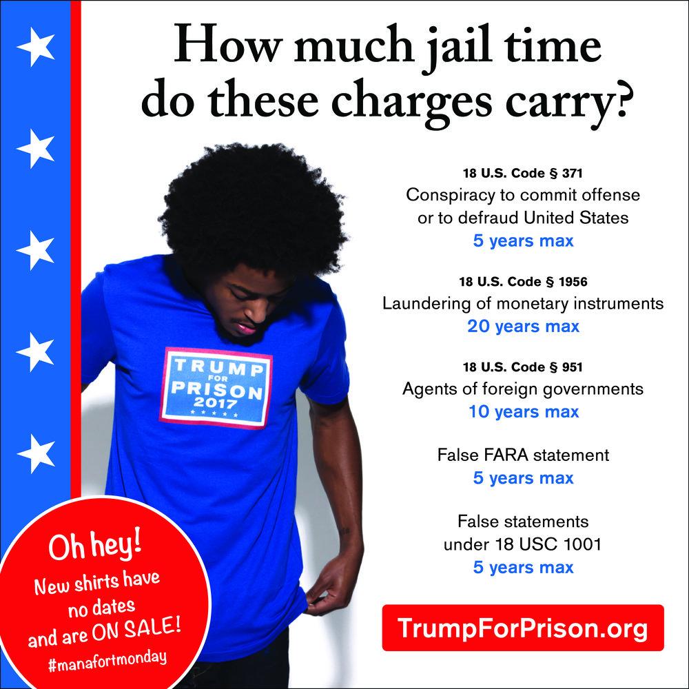 TFP jail_Jail time.jpg