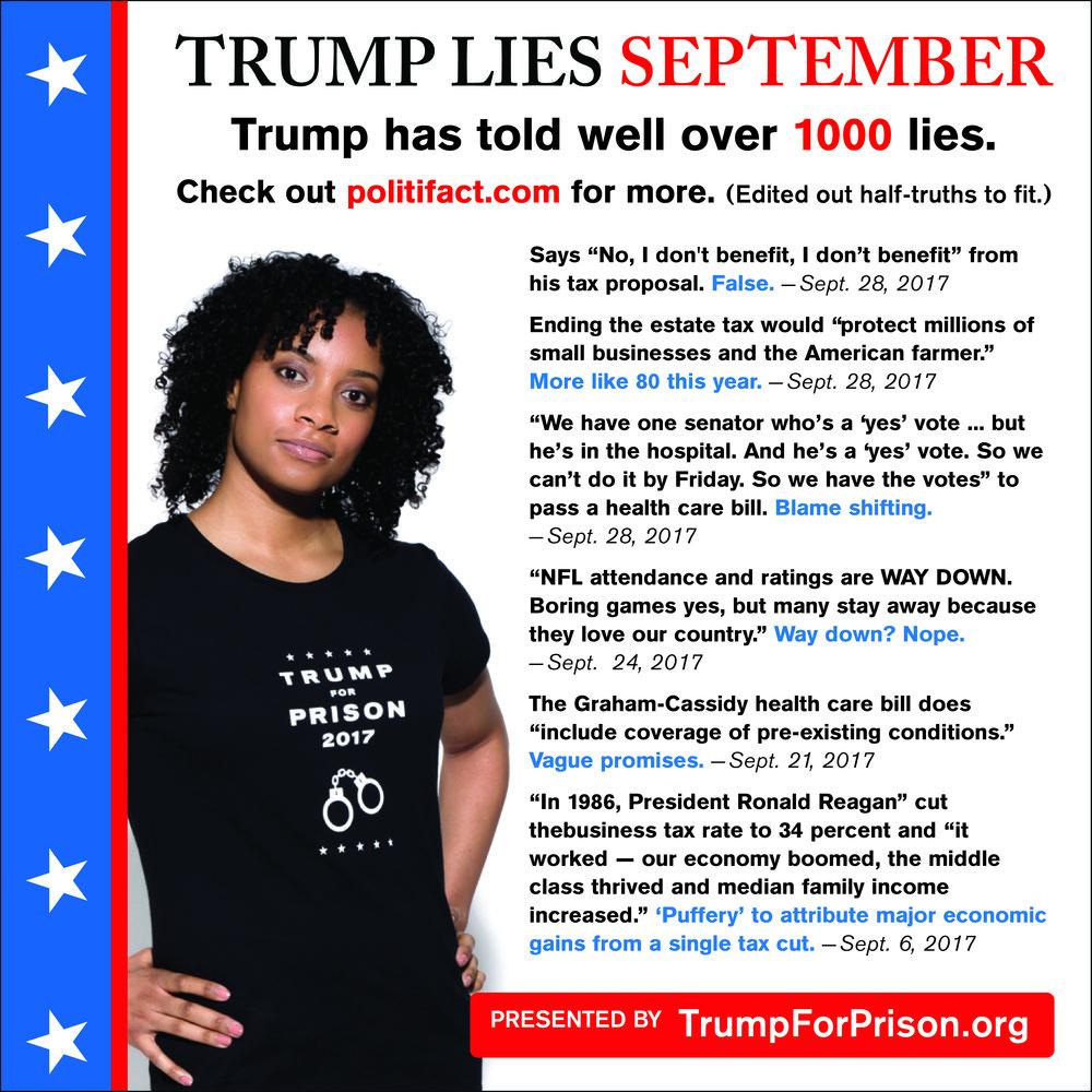 TFP Lies SEPTEMBER_September Lies.jpg