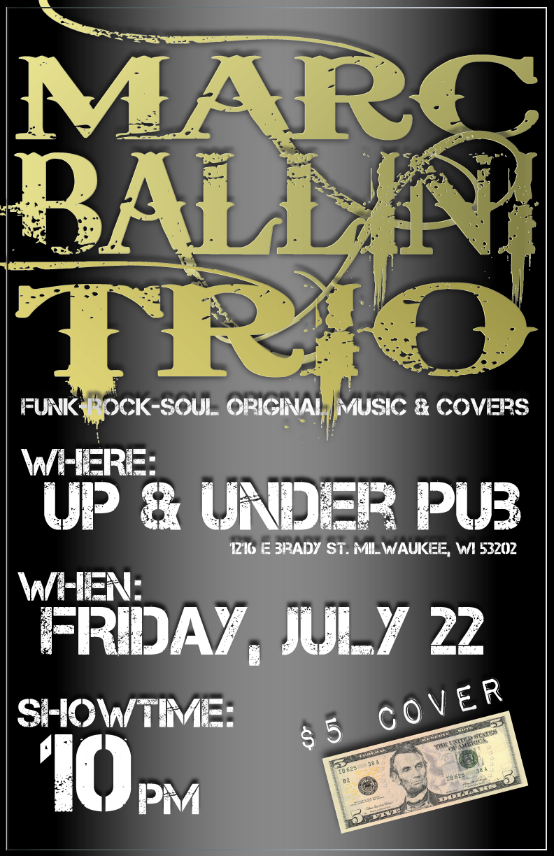 MARC-BALLINI-TRIO-FLYER-07.22.11.jpg