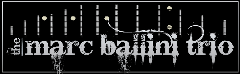 MARC-BALLINI-TRIO---LOGO-E.jpg