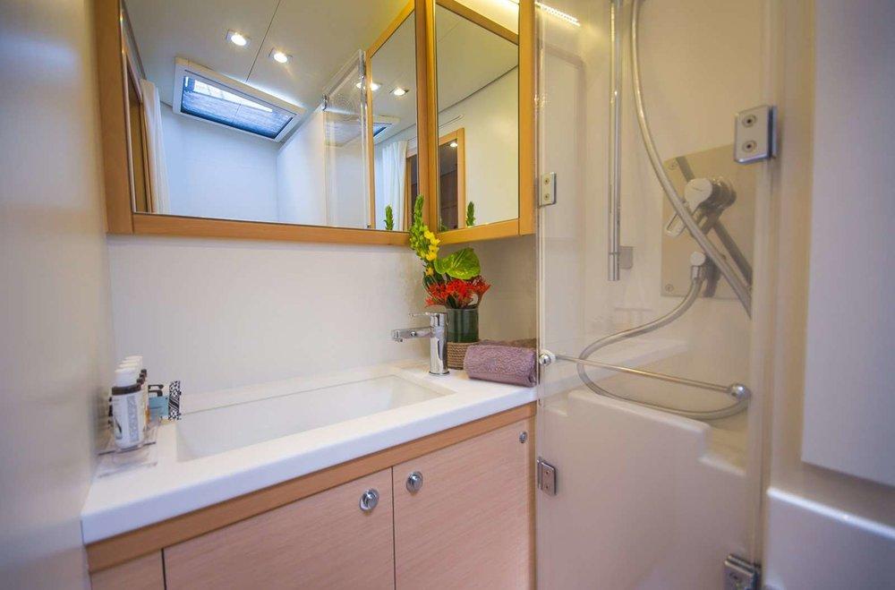 lucky clover bathroom.jpg