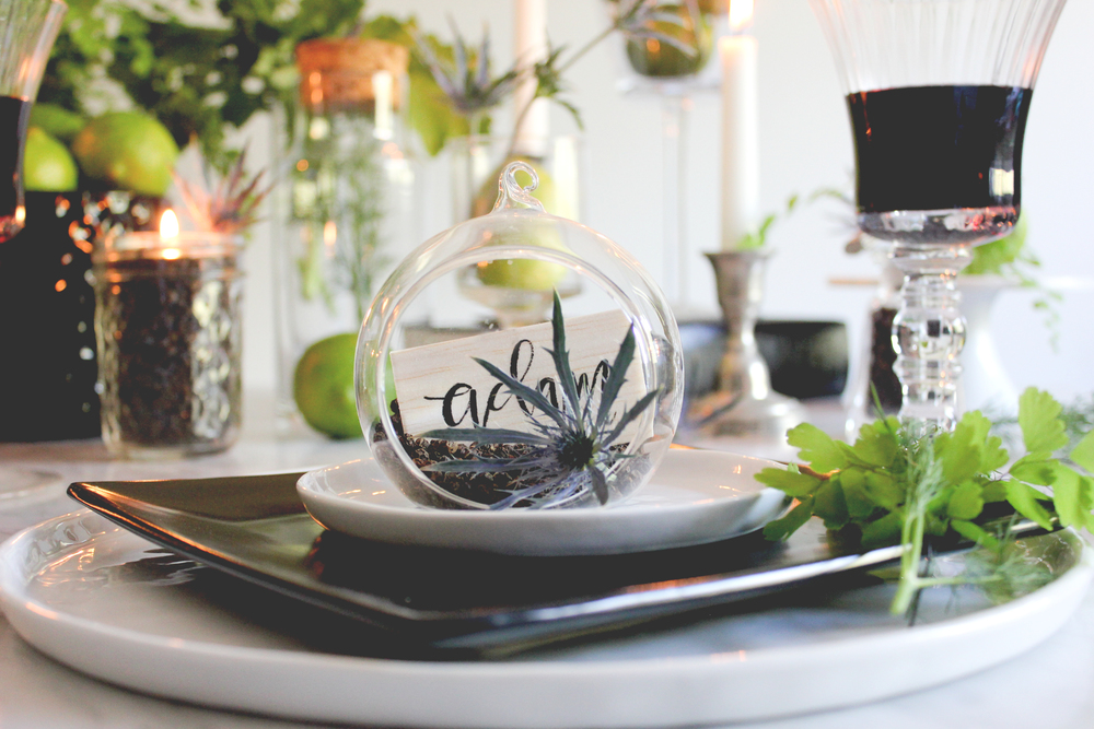 black-coriander-lime-natural-table-setting-1.jpg