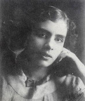 Maria Zélia