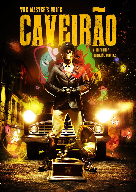 caveirao_a2_poster_v09_small.jpg
