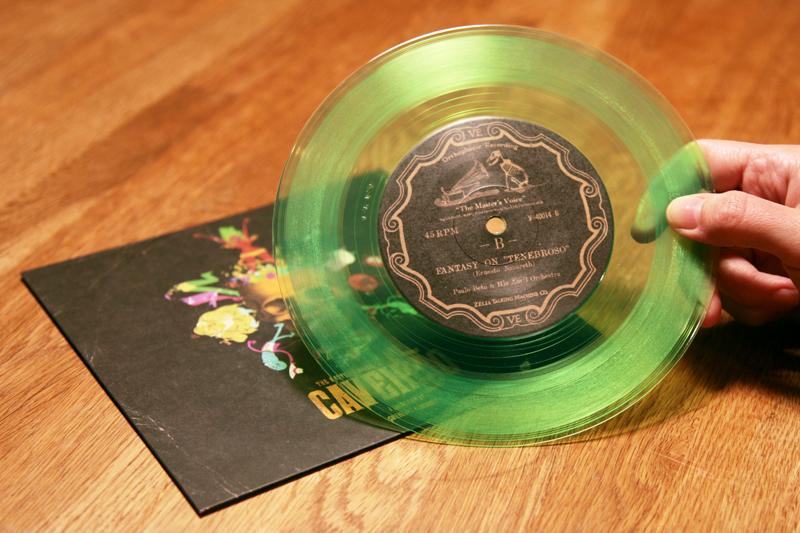 holding_vinyl_IMG_8192.jpg