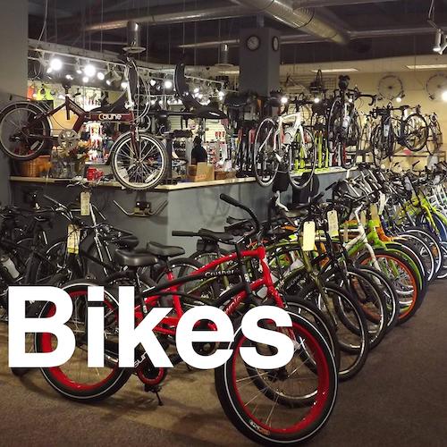 bikes block.png