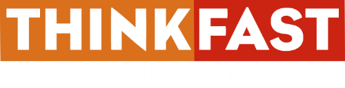 Thinkfast productions