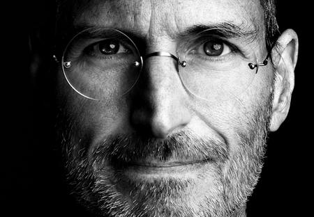 Steve-Jobs1-thumb-450x312.jpg