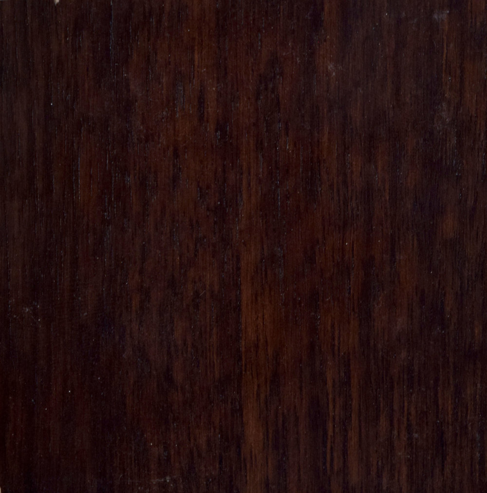 DARK WALNUT - SATIN