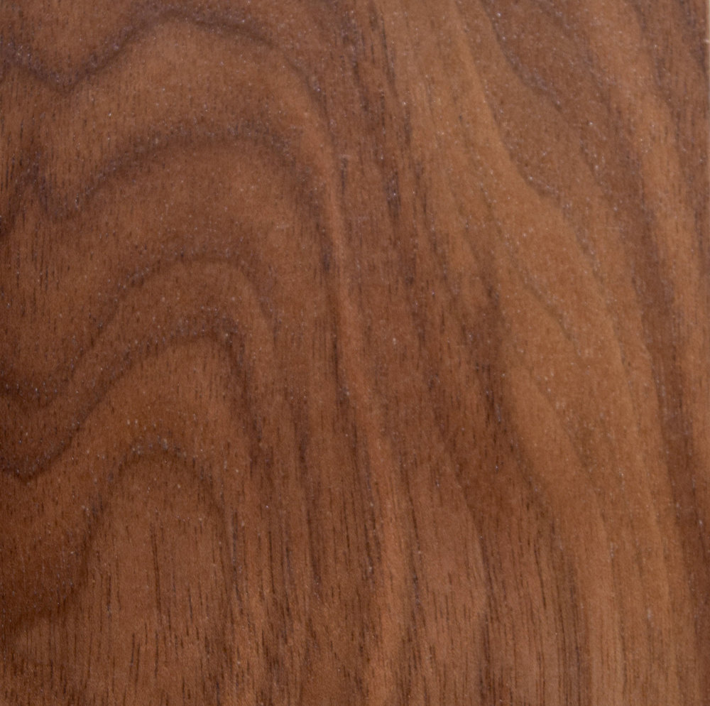 TRUE NATURAL WALNUT