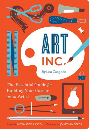 ArtInc_Cover_ChronicleBooks.jpg